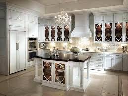 glass kitchen cabinet knobs. Glass Kitchen Cabinet Knobs For Cabinets Modern Mercury