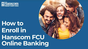 This virtual credit card can be used to shop and make payments online like any other credit card. Online Banking Access Your Account Online Hfcu