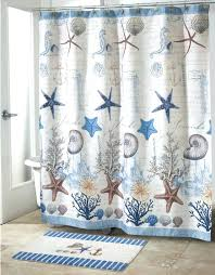 full size of bathrooms design macys curtains brown plum shower curtain mint green