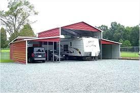 home depot garage doors openers s warm garage door opener home depot teamac