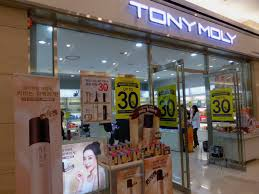 korean make up and skincare brand toly moly is entering european markets with sephora