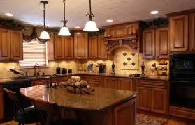 kitchen island pendant lighting fixtures image of ideal kitchen pendant lighting fixtures appealing pendant lights kitchen