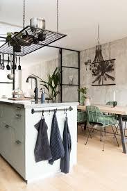 5 Industrial Design M Bel Im Modernen Wohnzimmer Elegant