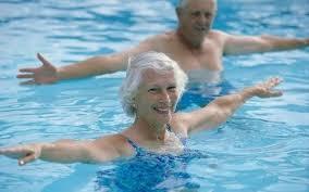Kết quả hình ảnh cho bơi lội