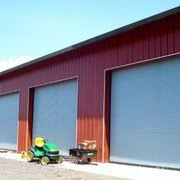 mikes garage doorMikes Garage Doors  Garage Door Services  Gilroy CA  Phone
