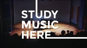 Utas Organisational Chart 13o Bachelor Of Music Courses Units University Of
