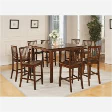 dining room table and chairs new design to own dining room tables sets