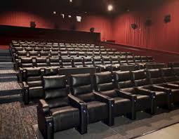 Thanksgiving Point Theater Seating Chart Cinemagic Theaters Zyacorp