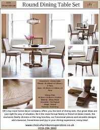 solid wood dining room table fresh columbia dining set of solid wood dining room table lovely