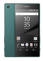 sony phone 2017 price list. sony xperia z5 dualsim e6683 phone 2017 price list