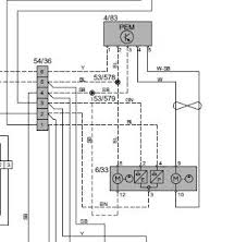 dta s60 wiring diagram dta image wiring diagram s60 wiring diagram wiring diagram and schematic on dta s60 wiring diagram