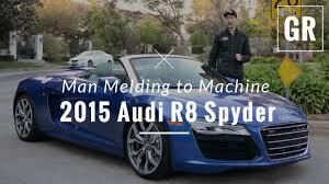 audi r8 spyder 2015. audi r8 spyder 2015