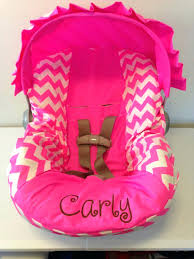 car seats toddler girl car seat covers for cars at target infant liner pink camo