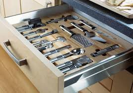 Easy Kitchen Storage Easy Kitchen Storage Ideas Tags Beautiful Kitchen Storage Ideas