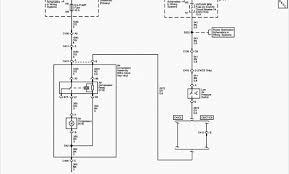 original cat 6 wiring diagram for wall plates cat 6 wiring diagram RJ45 Wiring Diagram PDF original ac pressure switch wiring diagram ac compressor wire diagram fresh 9 air pressor pressure switch