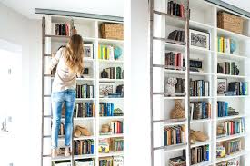 ikea bookcase ikea billy bookcase with doors white