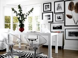 acrylic office chair. acrylic office chairs furnitures home design with white desk and clear lucite chair