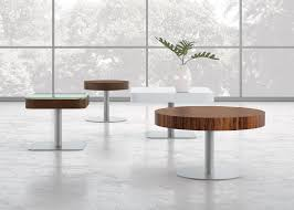 office side table. Staccato Occasional Tables By National Office Furniture | Side Table P
