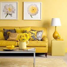 Beautiful Gray Yellow Living Room For 40 Stylish Grey And Yellow Interesting Yellow Living Rooms Interior