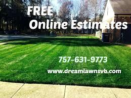 lawn care virginia beach free lawn care estimates beach scotts lawn care virginia beach lawn care virginia beach