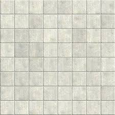 Modern tile floor texture white Wall Tiles Tile For Bathroom Floor Texture Bathroom Tiles Texture Seamless Bathroom Tiles Texture Modern Bathroom Floor Tiles Jackielenoxinfo Tile For Bathroom Floor Texture It Was Fate Total Start The Car