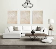 beautiful design ideas neutral wall art designing home 2018 best of for nursery sets canvas living on wall art nursery nz with neutral wall art fallow fo