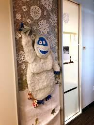 christmas office door decorating ideas. Office Door Decorating Ideas Super Smart Decoration Easy Christmas .