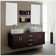 luxury bathroom furnishings design dark bathroom decor bath accessories luxury design decorate bathroom luxury bathroom accessories bathroom furniture cabinet