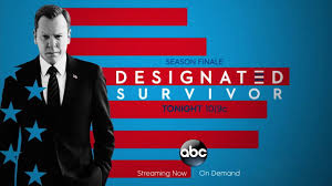 Youtube Com Designated Survivor Watch The Designated Survivor Finale Tonight