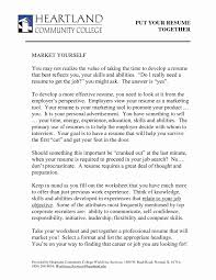 Skills Put Job Resume Professional Resume Templates