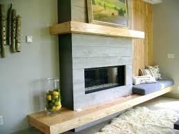 fireplace surround designs modern fireplace surround modern fireplace surround van modern fireplace surround kits modern