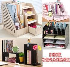 desk office file document paper. Desk Organiser Wooden File Organizer☆ Office Rack Files☆ Document Rack☆ Homework Files Paper