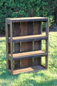 wood pallets furniture. 122 diy recycled wooden pallet projects and ideas for furniture garden wood pallets