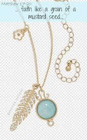 Premier Designs Jewelry Logo Premier Designs Inc Cutout Png Clipart Images Pngfuel