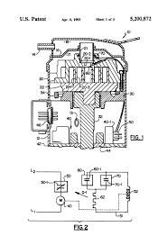 air compressor 240v wiring diagram wiring diagram 240v air compressor wiring diagram auto electrical wiring diagram240v air compressor wiring diagram air