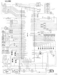2004 ram 2500 wiring diagram wiring diagram \u2022 2004 dodge ram 1500 radio wiring diagram 2004 dodge 2500 wiring diagram wiring diagram database rh brandgogo co 2004 dodge 2500 radio wiring diagram 2004 dodge ram 2500 radio wiring diagram