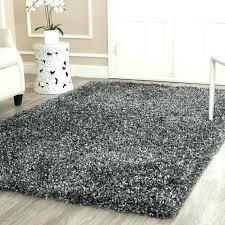 fresh round tropical rugs or nautical outdoor rugs target kids rugs nautical area coastal runner
