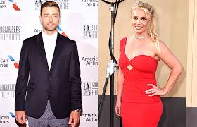 Justin timberlake says he's 'deeply sorry' to britney spears and janet jackson. Zdeqi2uldgp7dm