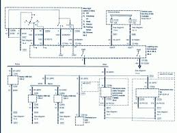 wiring diagrams for 1989 ford crown victoria wiring forums Mercury Grand Marquis Wiring Diagram wiring diagrams for 2008 ford crown victoria two light one switch, size 800 x 600 px, source cdn nanotrunk com