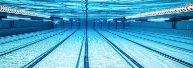swimming pool. Plain Swimming ASP  Americau0027s Swimming Pool Company Maintenance Throughout G