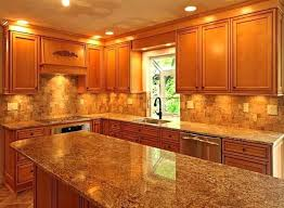 light maple cabinets best paint color for kitchen with light maple cabinets on creative home design