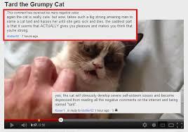 Grumpy Cat via Relatably.com