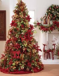 Christmas Tree Decorations Ideas 2014 .
