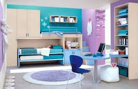 Image Twin Cheap Bedroom Furniture Ideas Bedroom Furniture Ideas Extraordinary Teenage Bedroom Furniture Ideas Teen Images Of Placement Inexpensive Bedroom Furniture Thesynergistsorg Cheap Bedroom Furniture Ideas Bedroom Furniture Ideas Extraordinary