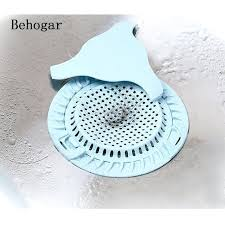 hair trap for shower sink strainer floor drain cover shower hair catcher trap basin filter drainer hair trap for square shower drain
