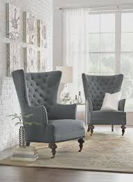 best accent chairs for living room uk on rustic decorating home ideas b7293l with accent chairs