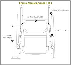 Aero Z Aluminum Wheelchair From Tilite