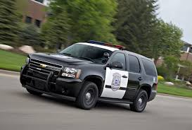2018 chevrolet police vehicles. beautiful 2018 2010 chevrolet tahoe police vehicle inside 2018 chevrolet vehicles