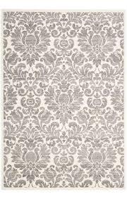 bookmark htm damask rugs 2018 oushak rugs