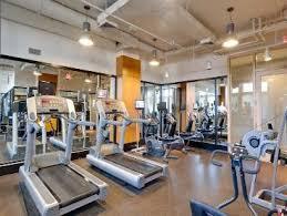 38.899894952774-77.0153108239174 Washington furnished apartment fitness  center
